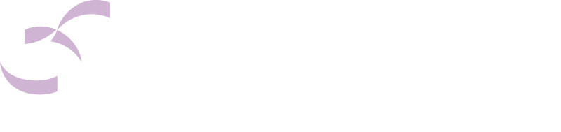 Christus Southeast Texas Foundation