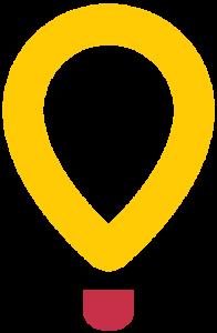 CMN Logo Vector