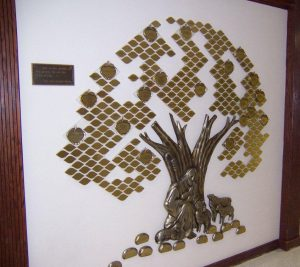tree-of-life-004