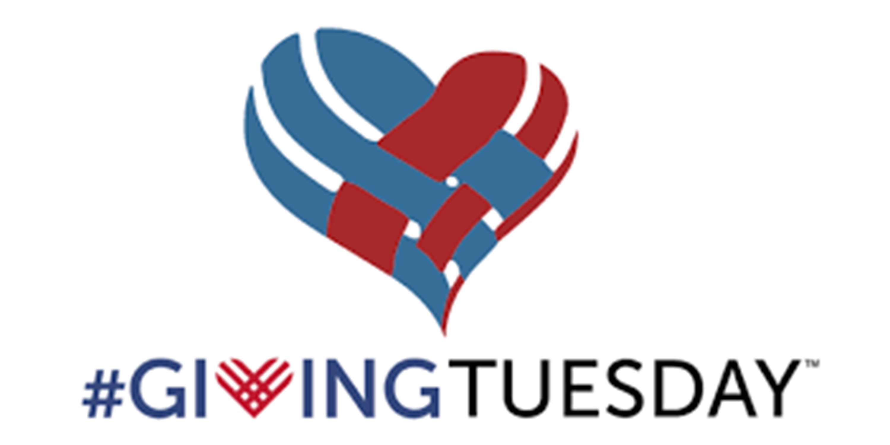 giving tuesday web slider