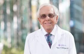 Dr. Lombardo