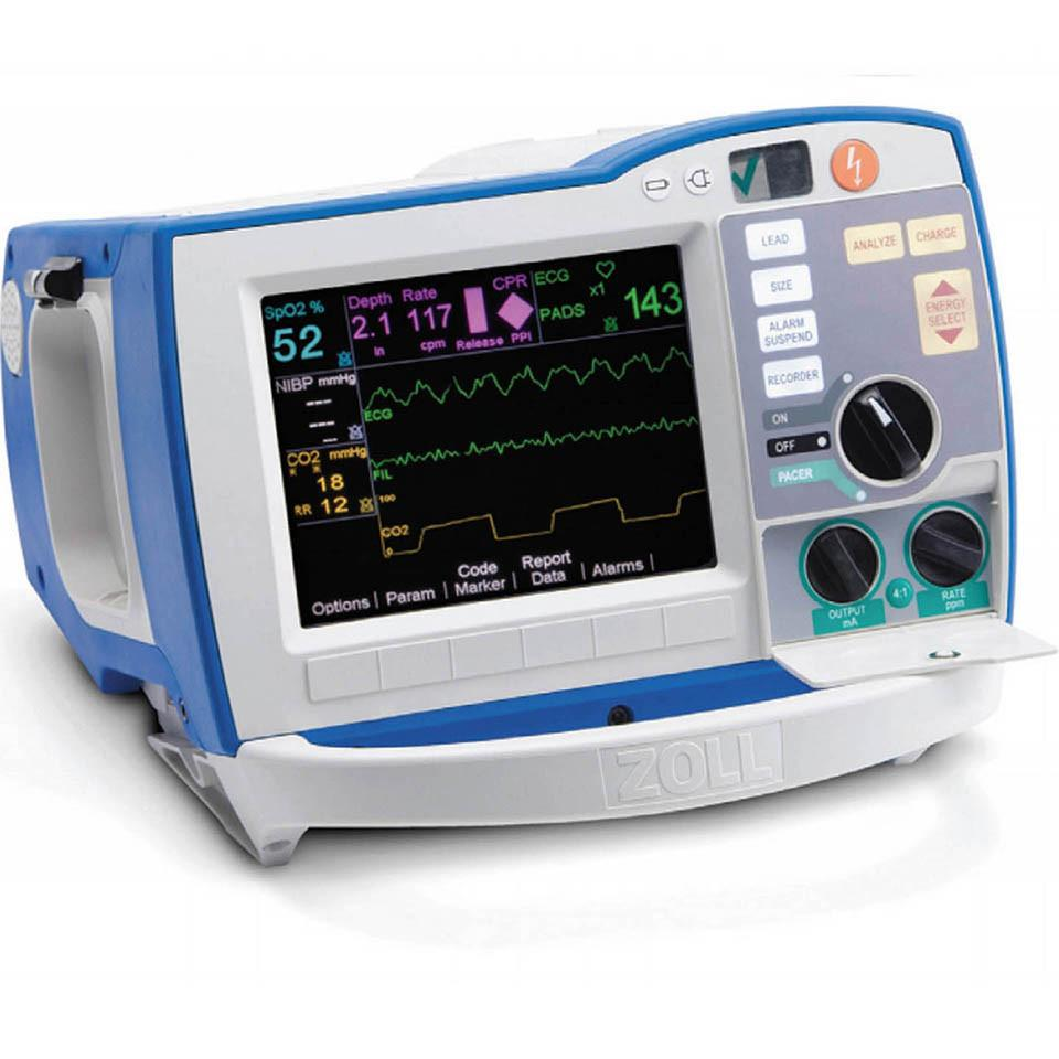 zoll-r-series-als-defibrillator-with-expansion-pack-2_zpswboiqick_1024x1024